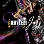 Rhythm 'n' Jazz - Party Nights 2 - Midas Touch   Music   Jazz