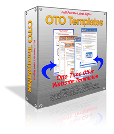 10 oto templates