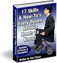 17 Skills & How-To's Every Resell Newbie Needs to Know