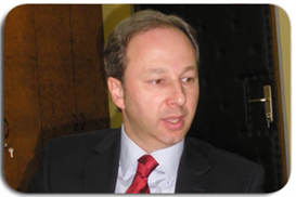 Mr. Slobodan Milosavljevic | Other Files | Documents and Forms