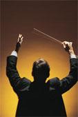 Brassman's Holiday | Music | Instrumental