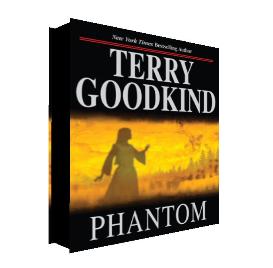 #10 Phantom (AZW Format) | eBooks | Teens