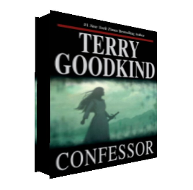 #11 Confessor (AZW Format) | eBooks | Teens