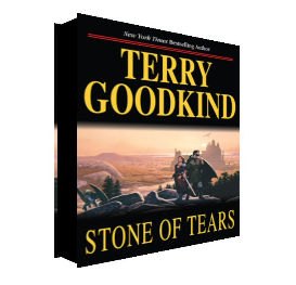 #2 Stone of Tears (ePub Format) | eBooks | Magazines