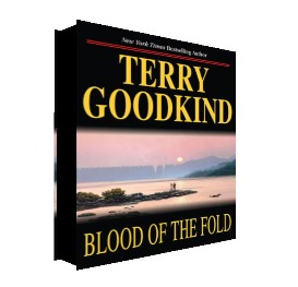 #3 Blood of the Fold (ePub Format) | eBooks | Magazines