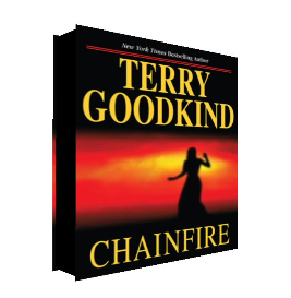 #9 Chainfire (PDF) | eBooks | Magazines