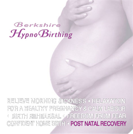 Post Natal Recovery | Audio Books | Health and Well Being