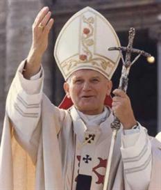 Resumen de la Enciclica El Evangelio de la Vida  de S.S. Juan Pablo II | eBooks | Religion and Spirituality
