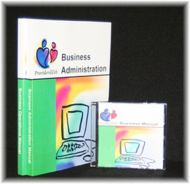 Business Operations | eBooks | Health