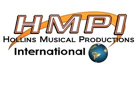 Live In Memphis Piano Super Course Download | Movies and Videos | Educational