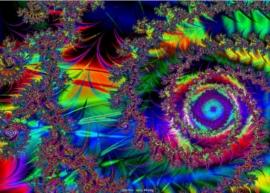 Original Fractal Artwork f_mb_111_20100610 | Other Files | Arts and Crafts