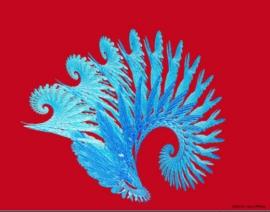 Original Fractal Artwork f_mb_127_20100614 | Other Files | Arts and Crafts