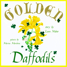 Golden Daffodils | eBooks | Children's eBooks