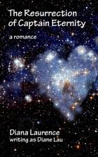 The Resurrection of Captain Eternity (mobi) | eBooks | Romance