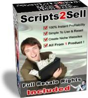 Scripts-2-Sell | Software | Business | Other