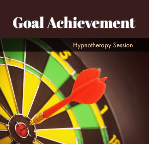 goal achievement through hypnosis with don l. price