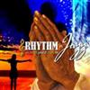 Rhythm 'n' Jazz - Gospel Jazz Vol. 2 - Fix It Jesus | Music | Jazz