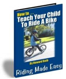 Riding Made Easy eBook | eBooks | Parenting