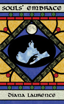 Souls' Embrace, Adobe Reader format (pdf) | eBooks | Romance