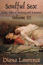 Soulful Sex Volume III, Adobe Reader format (pdf) | eBooks | Romance