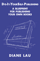Do-It-YourSelf-Publishing | eBooks | Business and Money