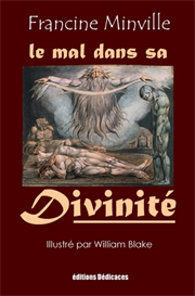 Le mal dans sa divinite - FlipBook Enrichi | eBooks | Poetry