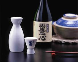 The Sake Notebook | eBooks | Food and Cooking