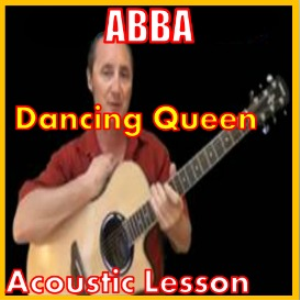 Learn to play Dancing Queen by Abba | Movies and Videos | Educational