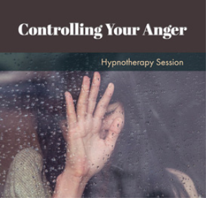 Controlling Your Anger Through Hypnosis with Don L. Price | Audio Books | Self-help