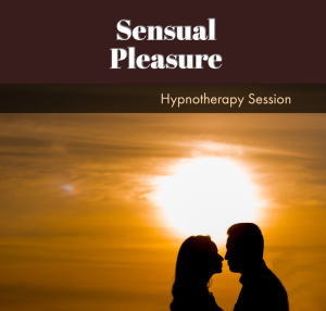Sensual Pleasure Through  Hypnosis with Don L. Price | Audio Books | Self-help