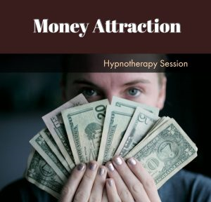 Money Attraction Through Hypnosis with Don L. Price | Audio Books | Self-help