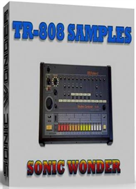 Roland Tr 808  - Dirty South Edition | Music | Soundbanks