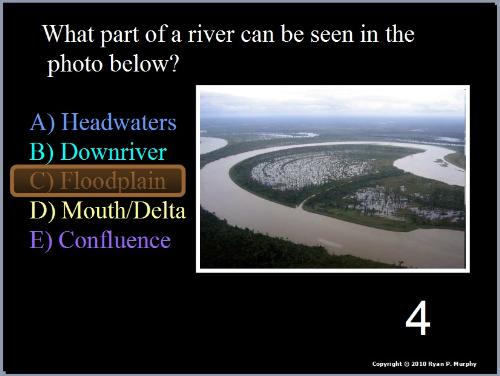 First Additional product image for - The River, Lakes, and Water Quality Unit