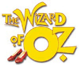 Oz 2010 - Main Stage Players | Movies and Videos | Drama