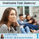 Overcome Jealousy and Possessiveness Hypnosis Download | Audio Books | Self-help