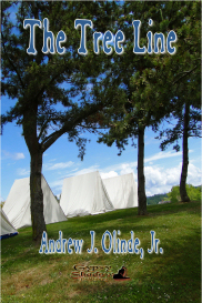 The Tree Line by Andrew J Olinde Jr | eBooks | Fiction