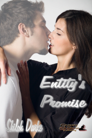 Entitys Promise | eBooks | Fiction