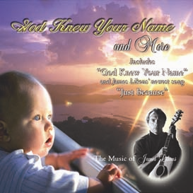 God Knew Your Name | Music | Gospel and Spiritual