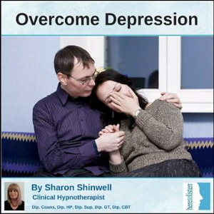 Overcome Depression & Low Mood Hypnosis download | Audio Books | Health and Well Being