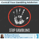 Gambling Addiction Hypnosis Download | Audio Books | Self-help