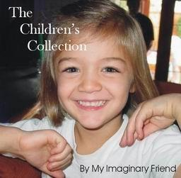 The Children's Collection By My Imaginary Friend | Music | Children