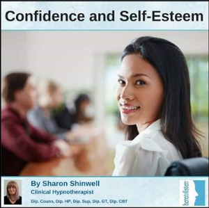 Improve Confidence & Self-Esteem Hypnosis download | Audio Books | Self-help