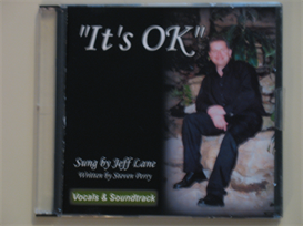 It's OK! (music only) | Music | Gospel and Spiritual