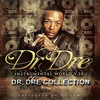 Dr. Dre Sound Kit | Music | World