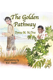 The Golden Pathway | eBooks | Children's eBooks