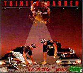 The Ghetto My Hood | Music | Rap and Hip-Hop
