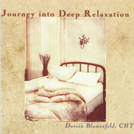 Journey into Deep Relaxation | Audio Books | Health and Well Being