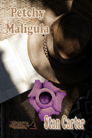 Petchy Maligula by Stan Carter | eBooks | Fiction