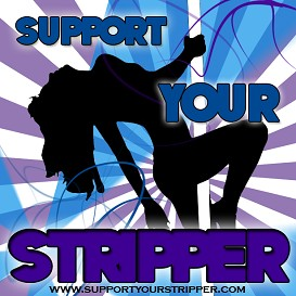 Starr Lap Dance | Movies and Videos | Special Interest