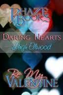 Daring Hearts by Leigh Ellwood | eBooks | Romance